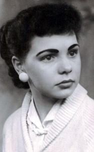 Maureen  Hebert