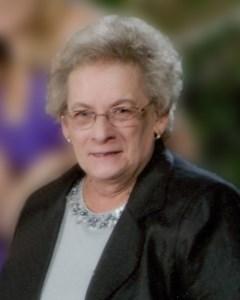 Dianne Marie  Sundvall