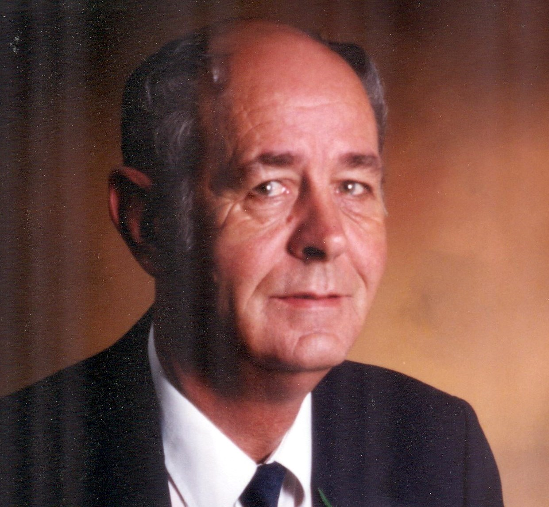 Curtis  Moree