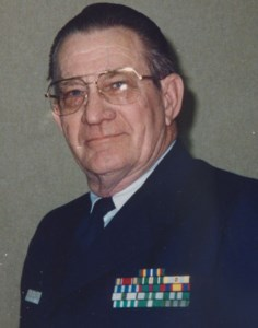 John Clyde  Baker, Jr.