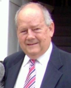 David  Antonovich