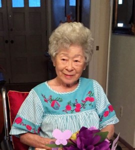 Hiroko Lois  Taniguchi