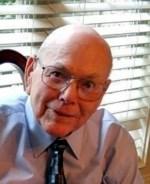 Eugene Cashwell