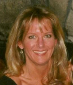 Michelle Marie  Brosseau