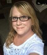 Shannon Richmond-Pressler