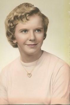 Joan Hasenstab