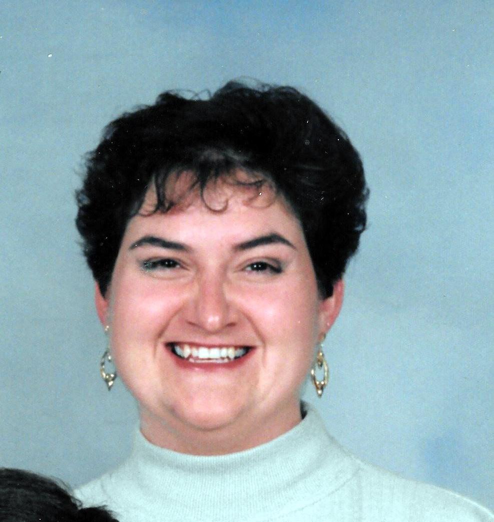 Ms Lane  Casper