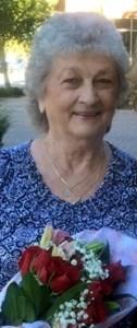 Doris J.  Reaves