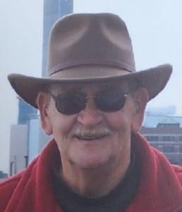 Jimmie D.  Grubb