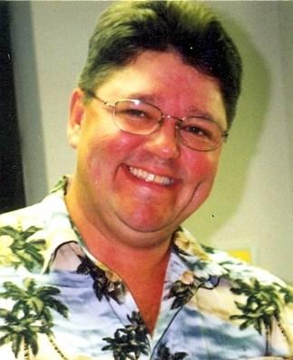 Kenneth W.  Powers