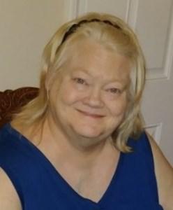 Debra Sue  Lucas