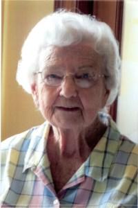 Wanda L.  Shooltz