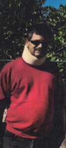 Michael T.  Ruggeri
