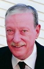 Jimmy Hubbard