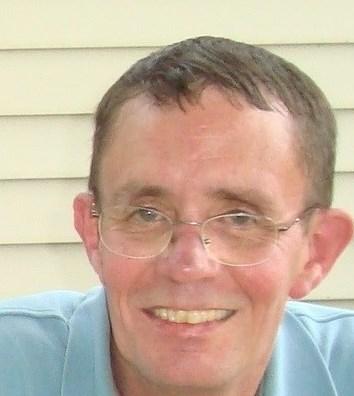 Robert Lynn  Abel Jr.