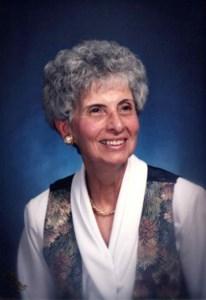 Celia A.  Worden