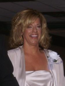 Donna L.  Huffman