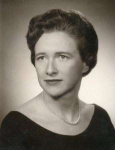 Ms. Charlotte Dianne  Stratton
