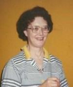 Sheila Zahra