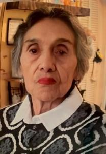 Paula  Porras