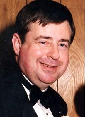 Thomas Watkins