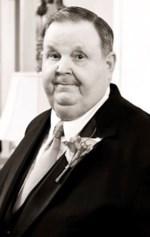 David Cambre