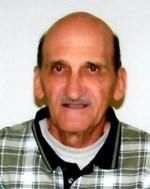 Kenneth Brazell