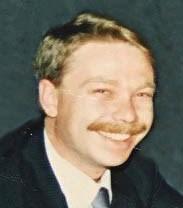 Reginald Bruce  Burlock
