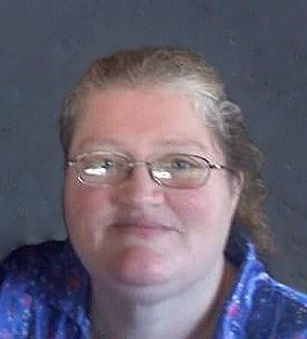 Rosemary Benner