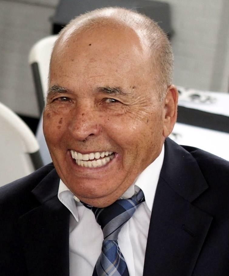 Eusebio  Amaya