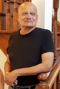 Edgar  Da Costa