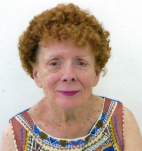Janet J.  Barron