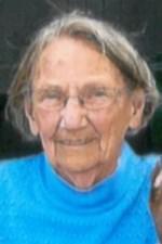 Marilyn Mackey