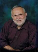 Ted Cromer