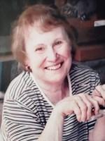 Evelyn Haydu