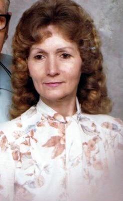 Mabel Turner