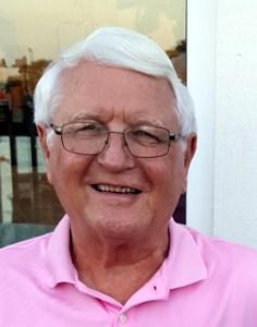 Charles Eugene  Milner