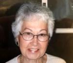 Norma Jefferson