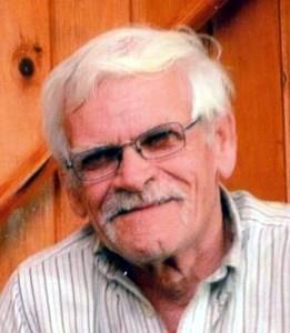 Edward S.  McClure