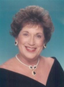 Janet Ruth  Porter