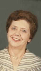 Winnifred Lillian  Sawchuk
