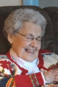 Eleanor Piersol  Bange