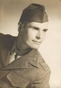 Paul W.  Gillen