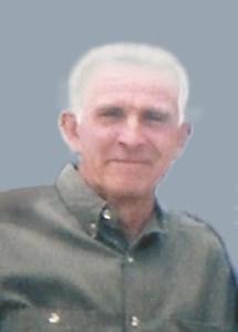 Robert E.  Chick