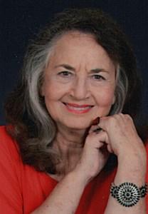 Rosantina R  Martinez