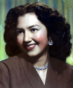 Esther G.  Carbajal