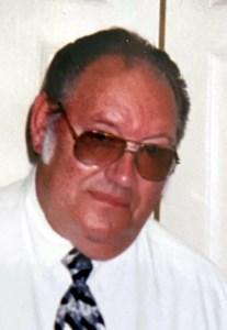 Lynwood Earl  Wright