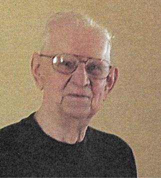 Richard Martiny