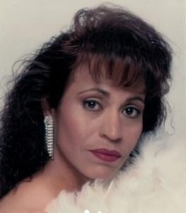 Angelita  Navejar