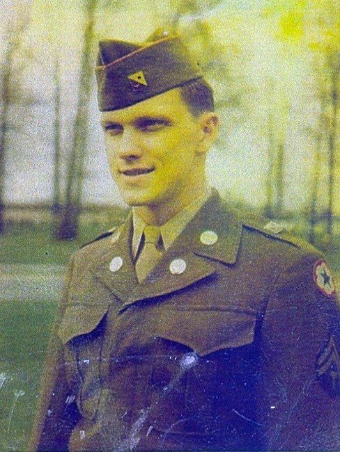 Fred Rogers Obituary Spokane Valley Wa